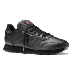 reebokcl leather