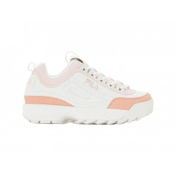 FILA - BASKETS DISRUPTOR CB LOW