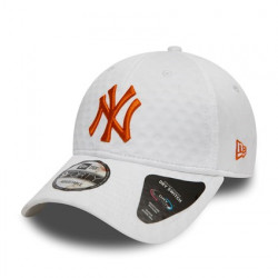 CASQUETTE 9FORTY JERSEY DRY SWITCH DES NEW YORK YANKEES