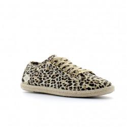 le temps des cerises leopard