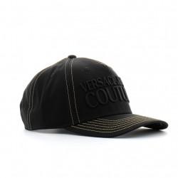 versace casquette