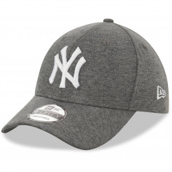 new era 9forty strapback cap - jersey new york
