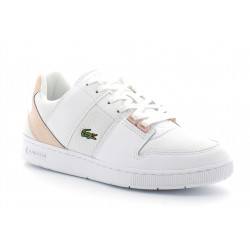 lacoste thrill 0721 2 sfa
