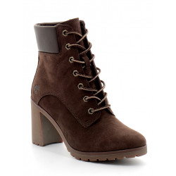 timberland allingston 6in lace up