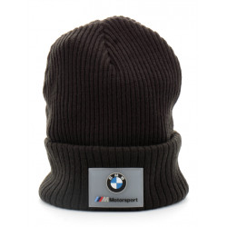 puma bonnet bmw
