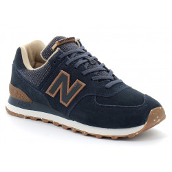 NEW BALANCE - ML574 SOH