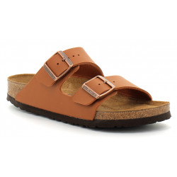 birkenstock arizona w