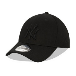 new era casquette 9forty des new york yankees
