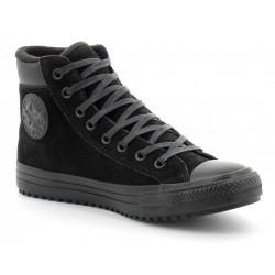 converse chuck taylor boot pc
